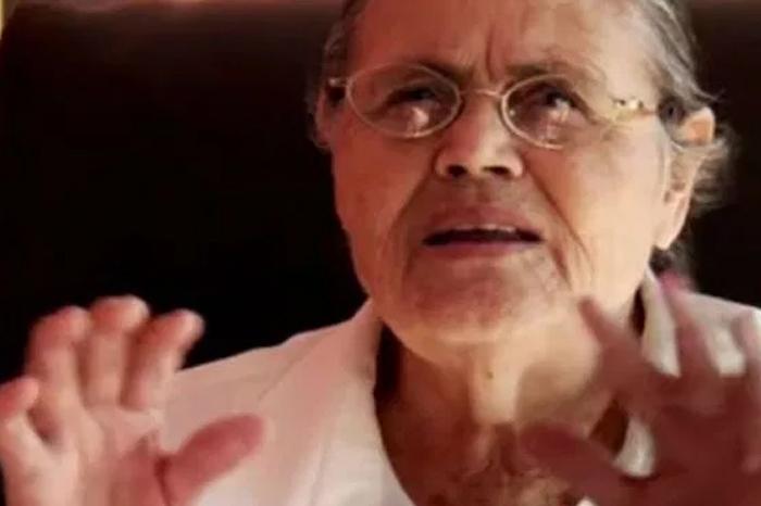 Pide madre de El Chapo a AMLO ayuda para repatriación