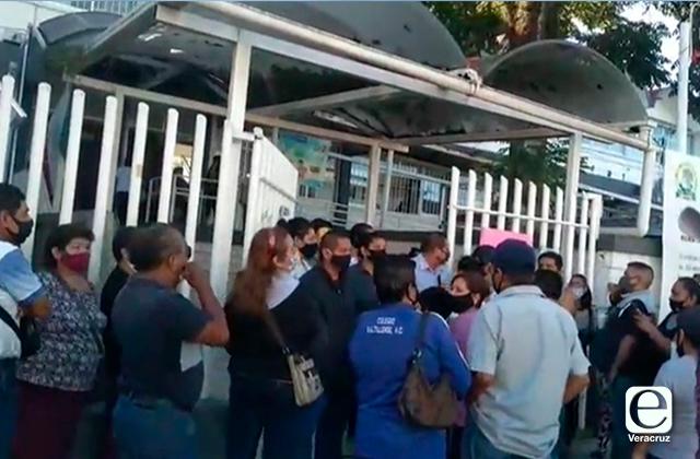 Bares de Córdoba denuncian clausuras injustificadas