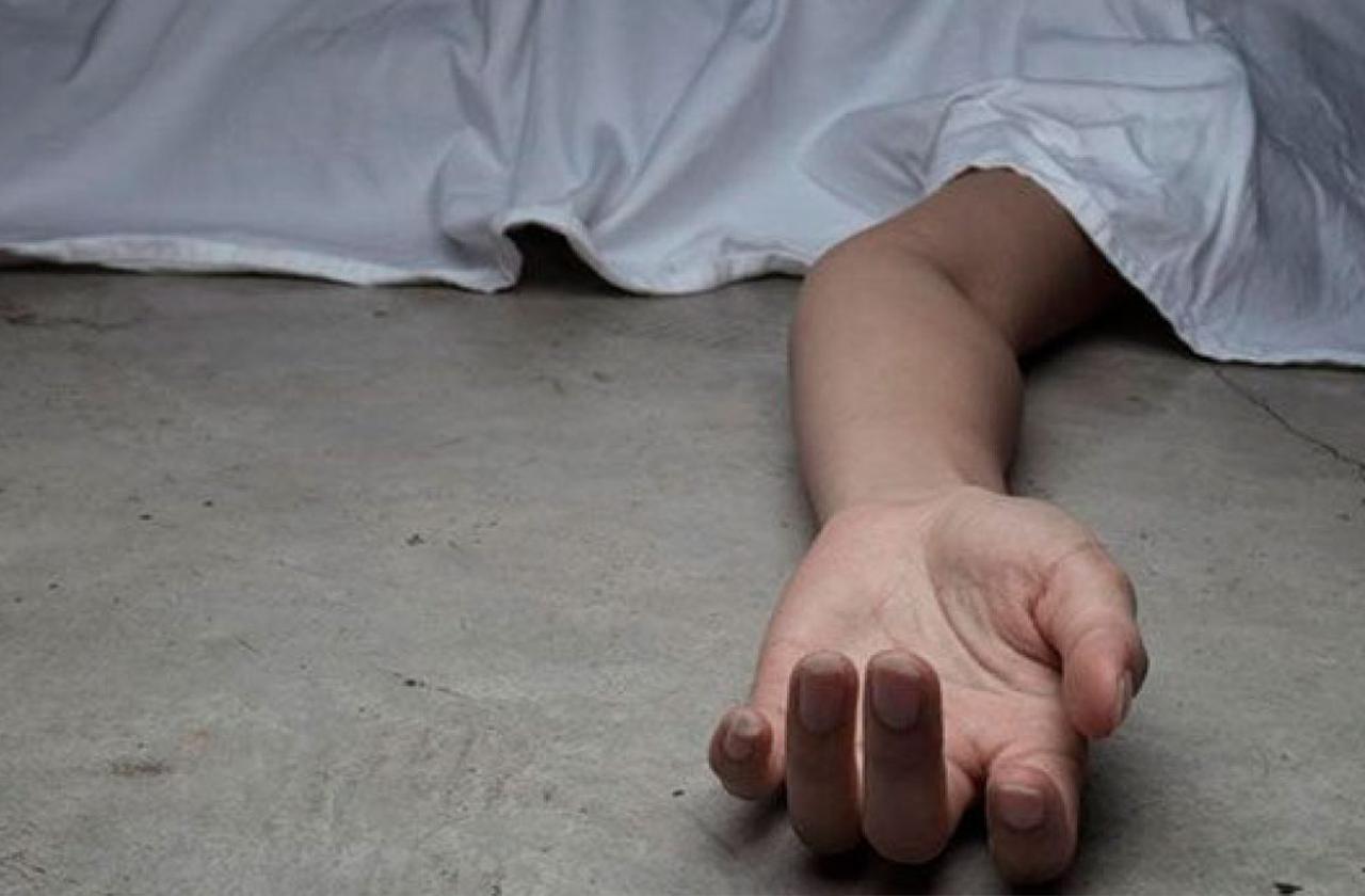 Asesinan a mujer trans en zona centro de la ciudad de Veracruz
