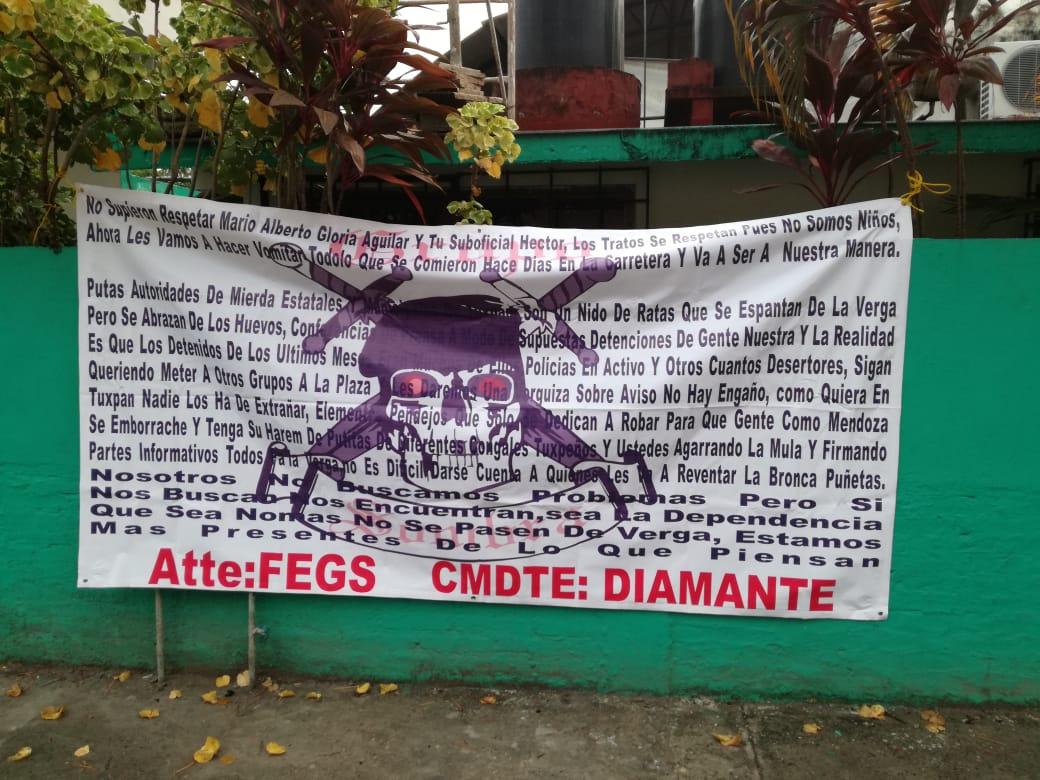 Sur de Veracruz se tiñe de rojo, fin de semana suma 12 personas asesinadas