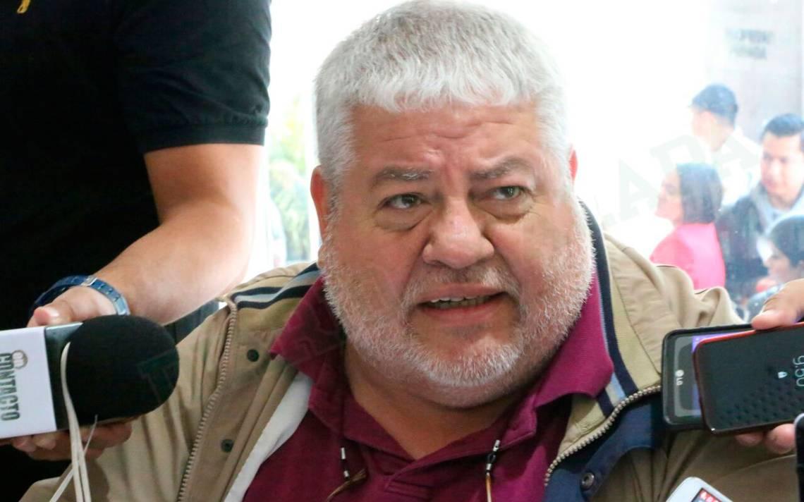 Morena pide congruencia en nombramiento de fiscal y magistrados