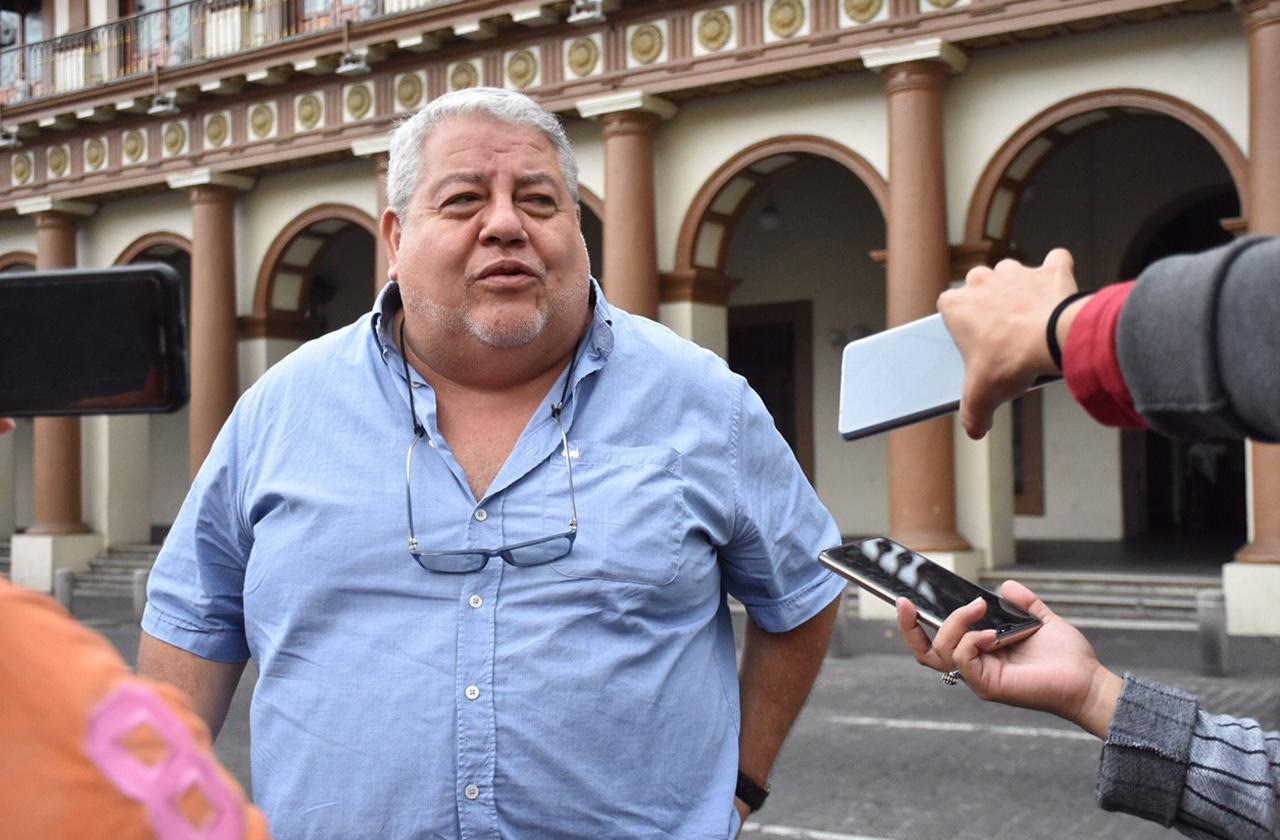 """Federación reduce beneficiarios de """"Tandas del Bienestar"""" en Veracruz"""