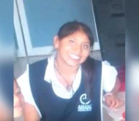 Margarita investigó violencia de género en la UV; fue asesinada a balazos