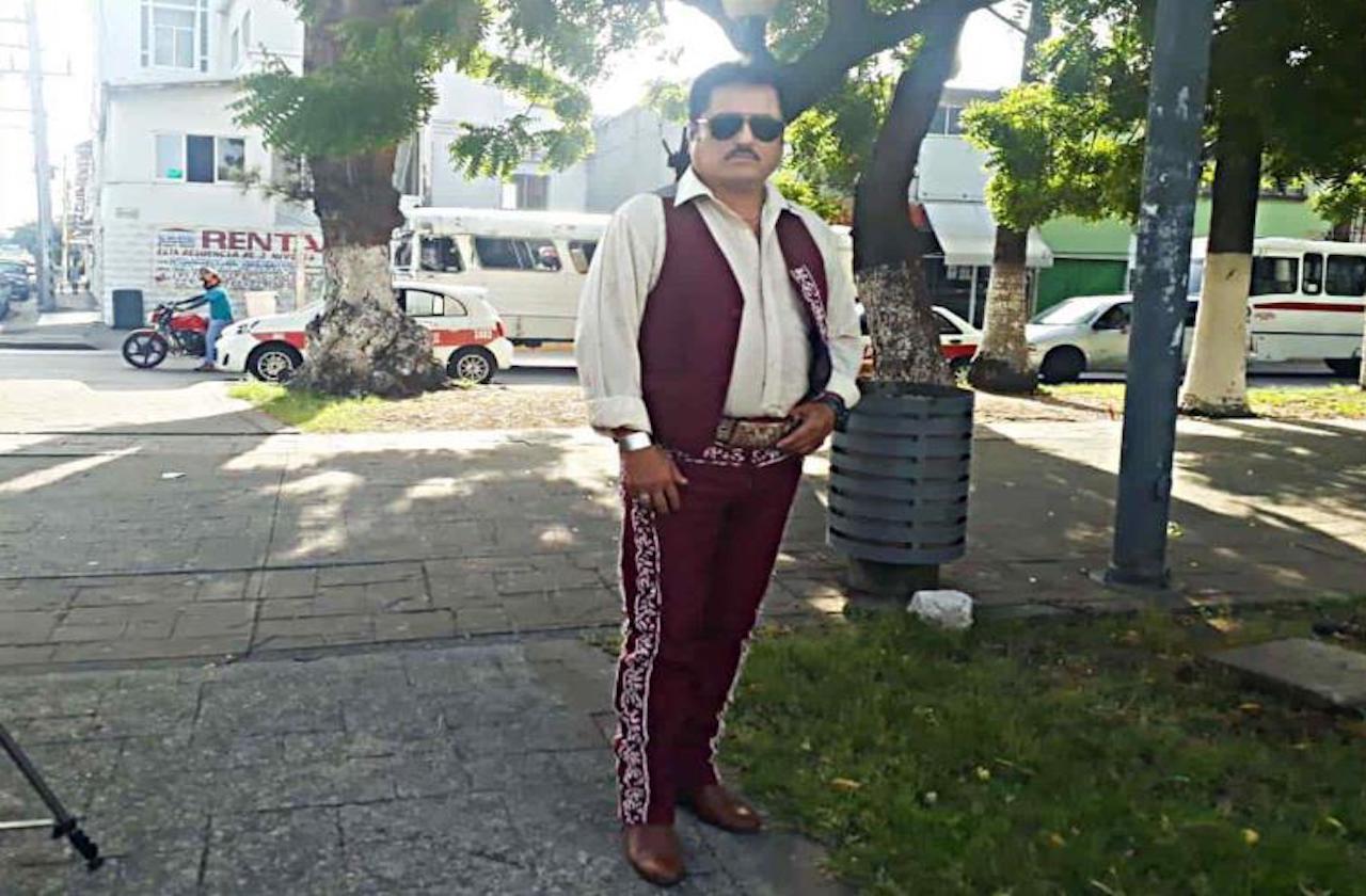 Mariachis, sin empleo ni recursos ante pandemia