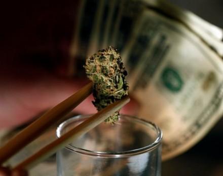 Secretaría de Salud aprueba permisos para importar tratamiento derivado de la mariguana