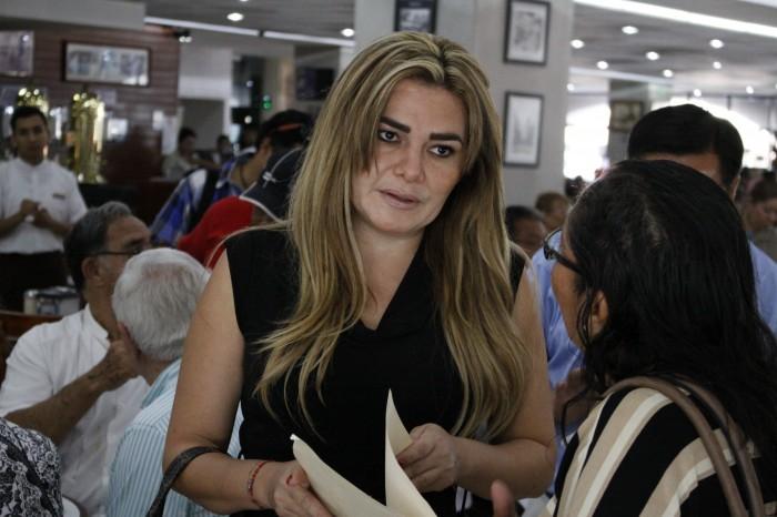 PRI y concesionarios pretenden tomar como botín político el reordenamiento del transporte