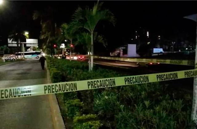 Matan a agricultor en Carrillo Puerto