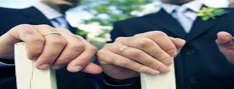 Zacatecas aprueba matrimonio igualitario