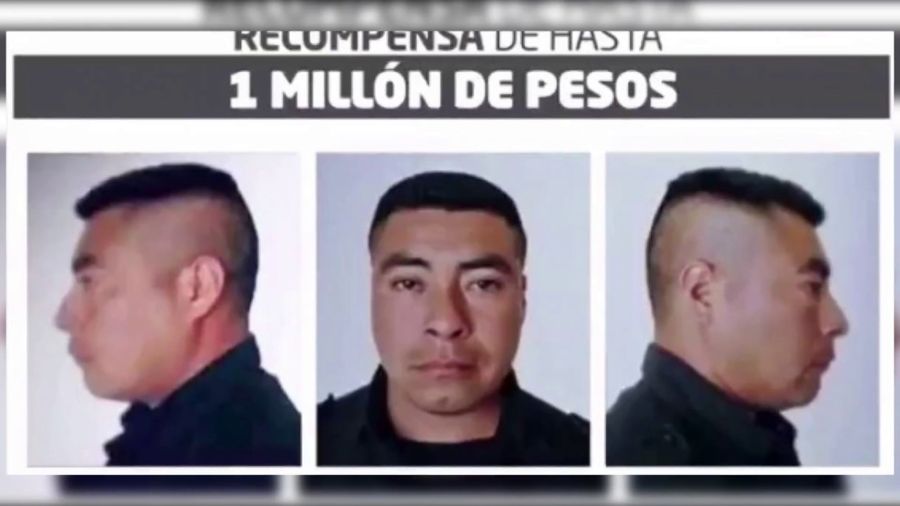Caen tres integrantes de la banda de El Bukanas, por secuestro