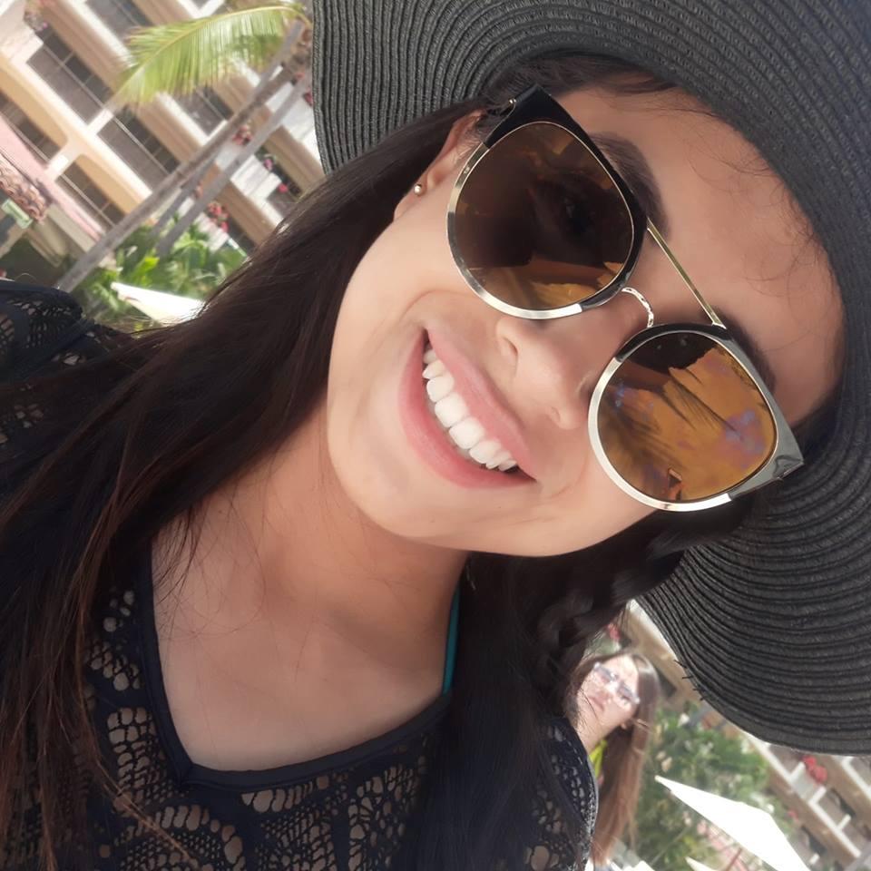 Quedan libres cuatro hombres ligados a crimen de Valeria Cruz