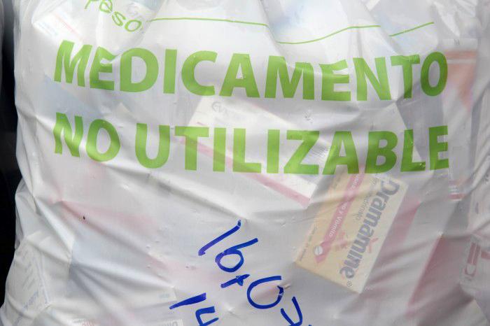 Gobierno de Duarte usó medicamentos clonados, confirma Salud