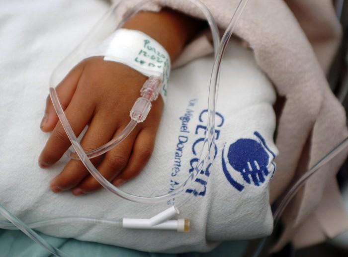 Anaya: podrían ser varios los medicamentos clonados para cáncer
