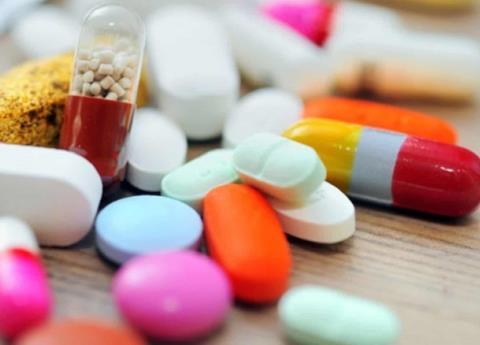 Estas son las empresas que concentraron compras de medicamentos