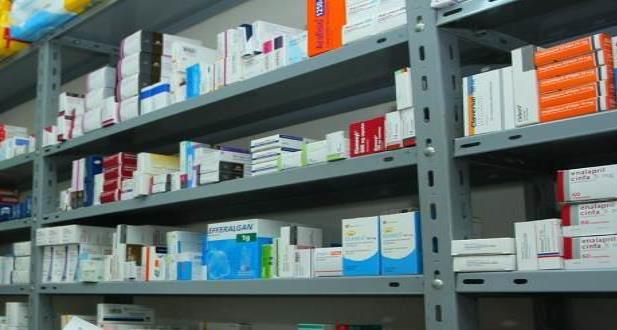 Secretaría de Salud incluirá medicamentos para VIH y cáncer en cuadro básico