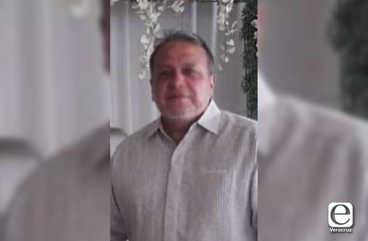 Otro médico pierde la batalla contra el coronavirus en Minatitlán