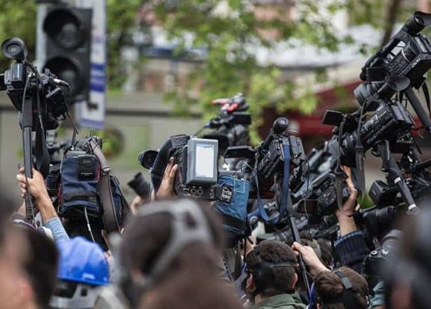 No tuve la intención de amenazar a periodistas: López Obrador