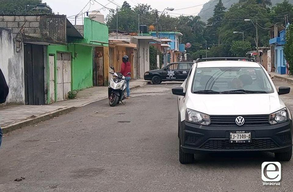 Asesinan a hombre en el interior de su vehículo en Mendoza