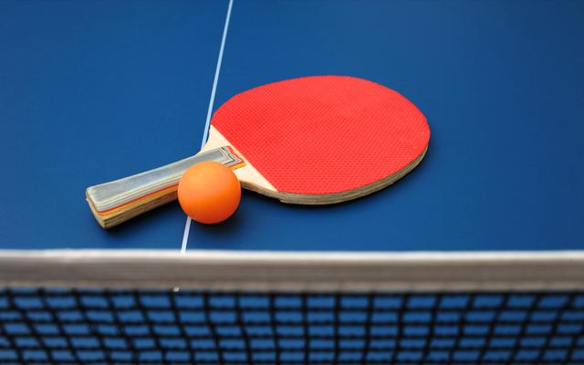 Asociación de Tenis de Mesa discrimina a jugador xalapeño