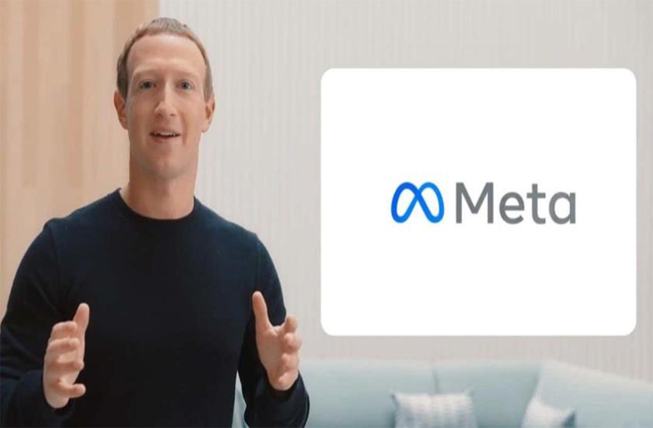 Todo lo que se sabe sobre el 'metaverso' de Marck Zuckerberg