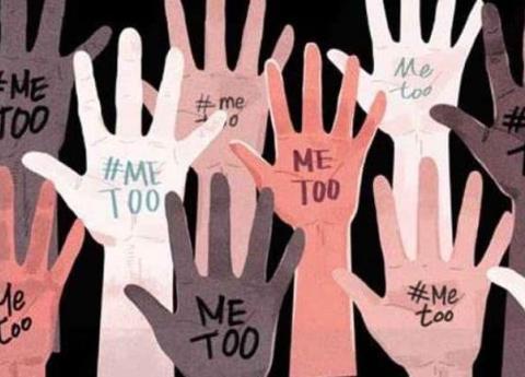 #MeTooMx: las denuncias alcanzan a periodistas, académicos, políticos y activistas