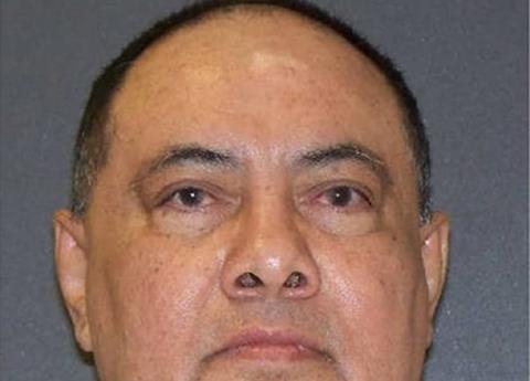 CIDH exhorta a Estados Unidos para no ejecutar a mexicano