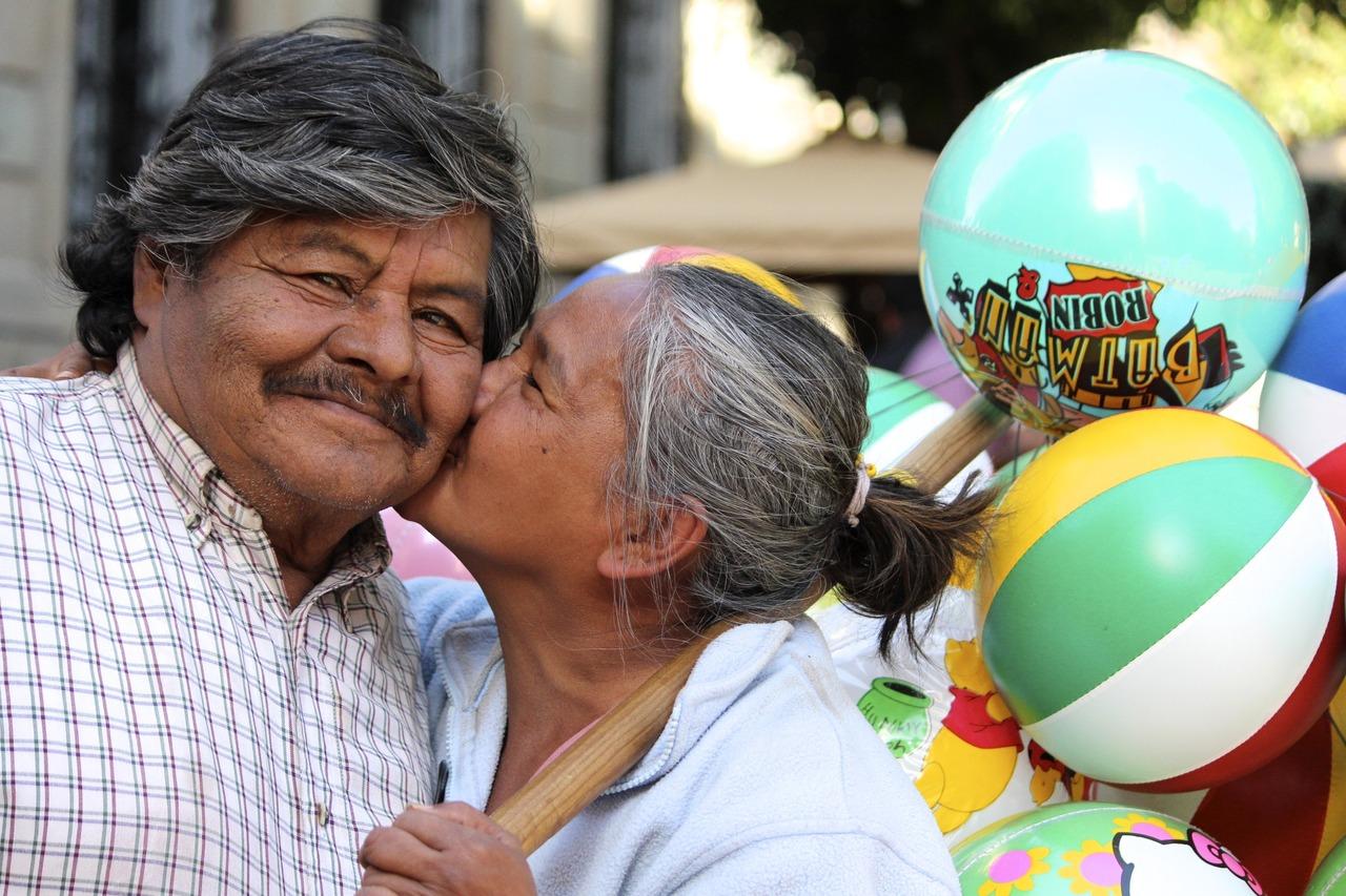 ONU dice que México ocupa el lugar 24 en felicidad, ¿cómo lo mide?