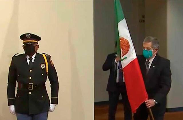 México buscará frenar tráfico ilegal de armas ante la ONU