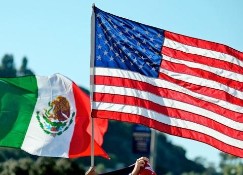 """México y EU llegan """"débiles"""" a negociación del TLCAN"""