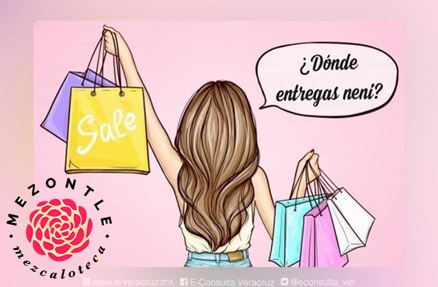 """Mezontle ofrece apoyo a """"Nenis"""", en Xalapa"""
