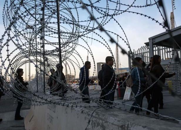 CDMX dará apoyo económico a migrantes en semana santa