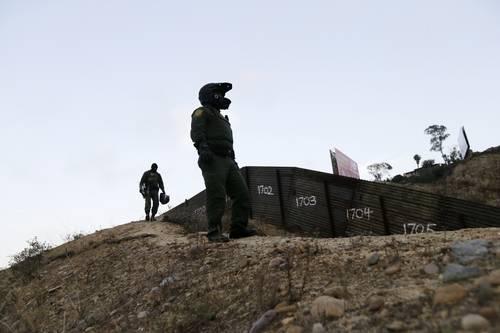 México, segundo país con mayor número de emigrantes: BBVA