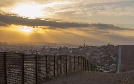 Cárteles se apoderan del negocio de tráfico de migrantes: ONU