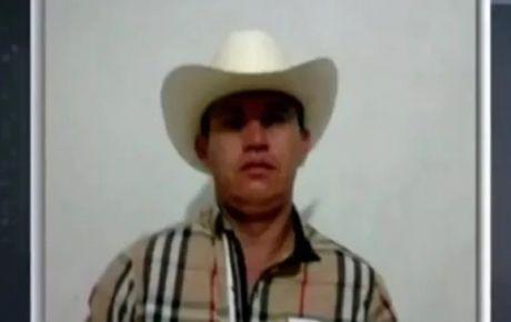 Mexicano deportado se suicida en aniversario de la muerte de su esposa