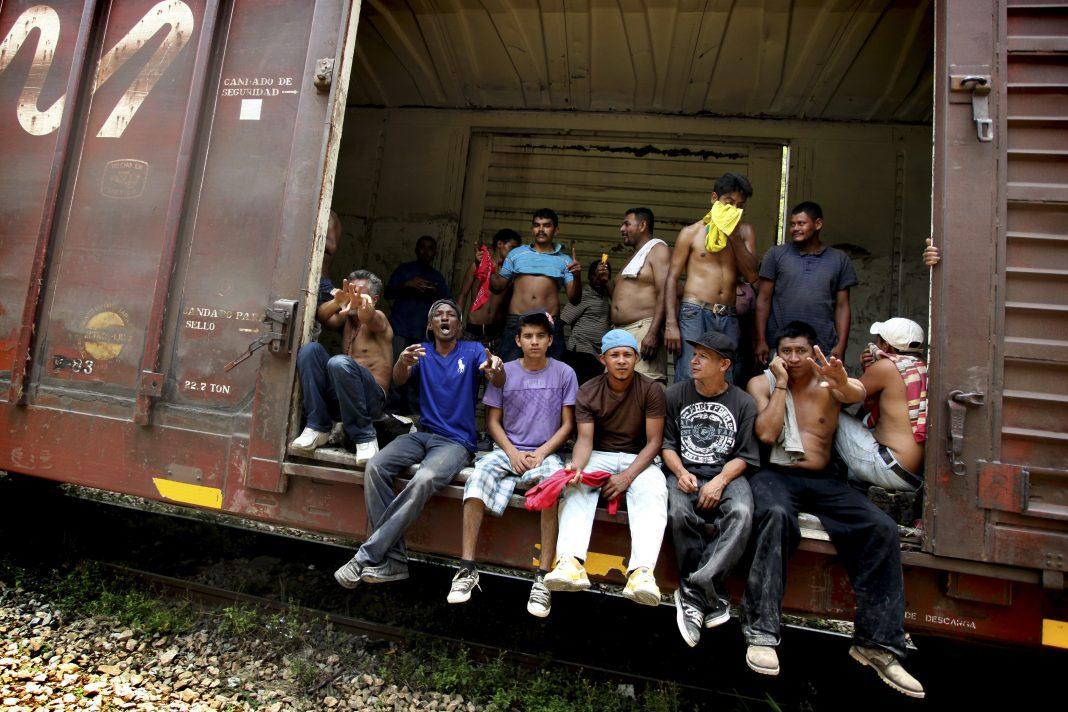 Podría desaparecer la Dirección de Atención a Migrantes en Veracruz