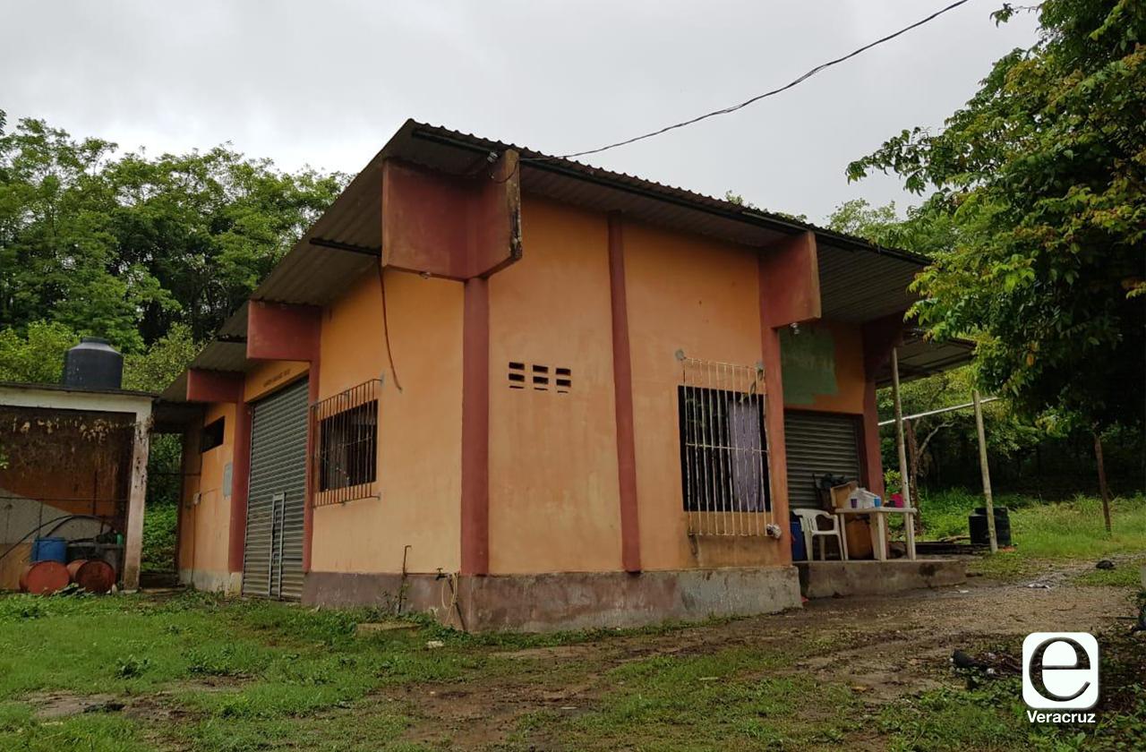 Liberan a 6 migrantes secuestrados en Moloacán
