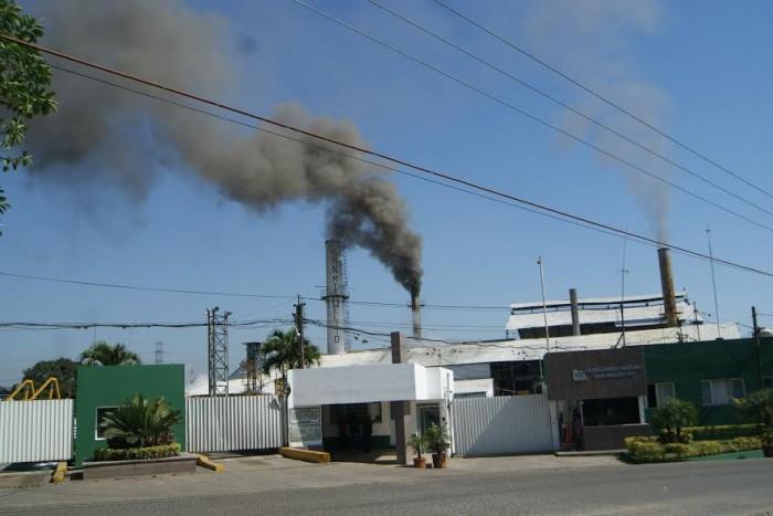 CNC San Miguelito quiebra a 2 mil agremiados en Córdoba