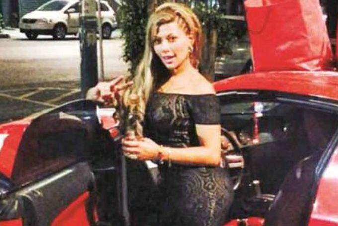 Colombiana de la Narvarte demandó a su casero 9 días antes de morir