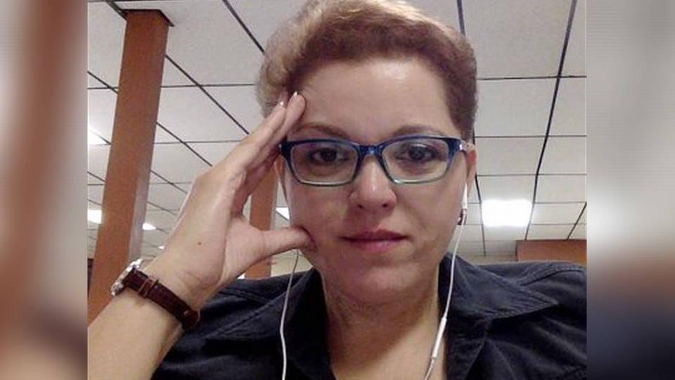 Cártel de Sinaloa ordenó asesinar a Miroslava Breach