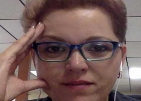 Liberan sospechoso en el caso Miroslava Breach