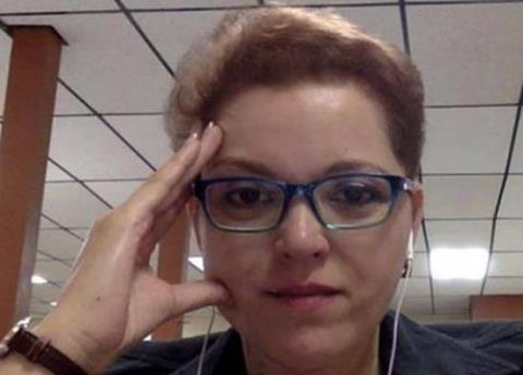 Presunto autor intelectual de asesinato de Miroslava Breach, pasaría 70 años en prisión