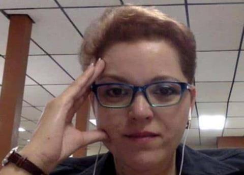 Políticos del PRI y PAN detrás del crimen de Miroslava