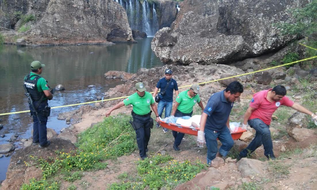 Fin de semana violento: al menos 5 muertos en la entidad