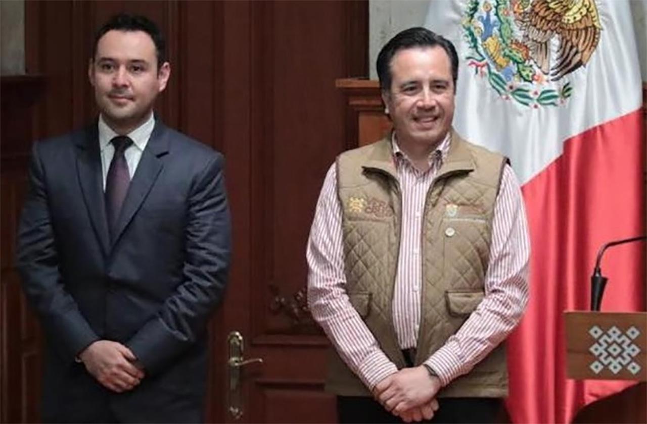 Gobierno busca reactivar economía en Veracruz con nuevo financiamiento