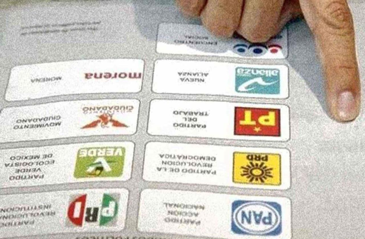 Si no traicionan sus partidos, municipios frenarían reforma electoral
