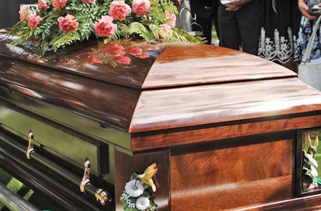 Muertos por coronavirus no podrán tener velorios