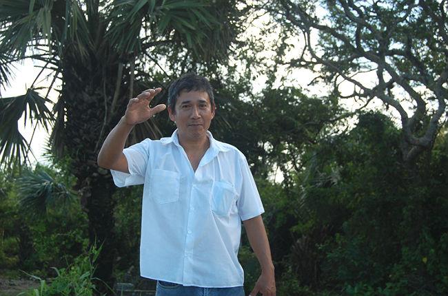 Condena de 25 años para asesinos de periodista veracruzano