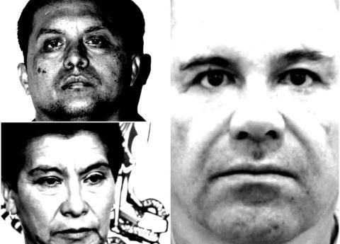 Mónica Ramírez, la psicóloga que se adentró en la mente de criminales mexicanos