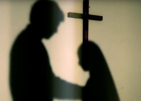 Monjas denuncian violaciones de sacerdotes