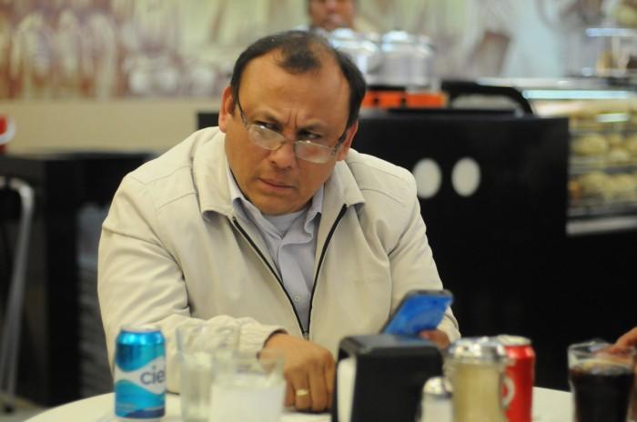 Continúa la lucha campesina contra Monsanto en Veracruz