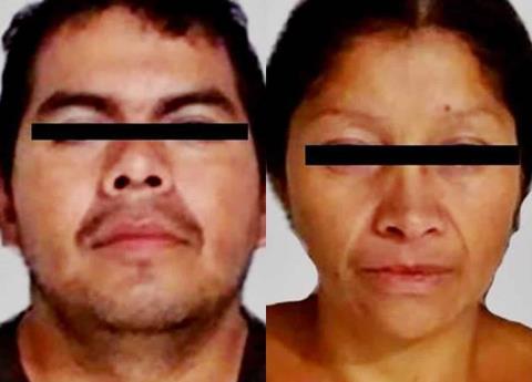 Fabiola: así fue el primer crímen del feminicida de Ecatepec